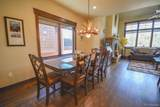 833 Independence Road - Photo 4