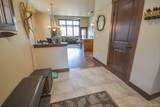 833 Independence Road - Photo 9
