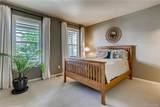 11707 Spotted Street - Photo 11