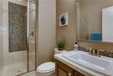 11707 Spotted Street - Photo 12