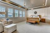 11707 Spotted Street - Photo 13