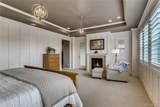 11707 Spotted Street - Photo 14