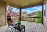11707 Spotted Street - Photo 15