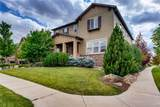 11707 Spotted Street - Photo 2