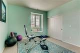 11707 Spotted Street - Photo 21