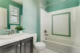 11707 Spotted Street - Photo 22