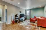 11707 Spotted Street - Photo 23