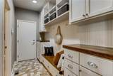 11707 Spotted Street - Photo 25