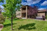 11707 Spotted Street - Photo 28