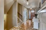 11707 Spotted Street - Photo 3