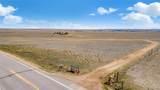 16268 County Road 9 - Photo 35
