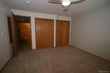 2802 Sundown - Photo 13