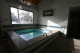 2802 Sundown - Photo 25