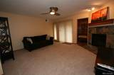 2802 Sundown - Photo 3