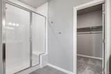 15501 112th Avenue - Photo 12