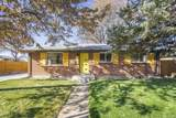 6651 Bridger Court - Photo 1