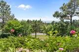 2234 Ridge Plaza Drive - Photo 37