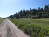 4700 Comanche Drive - Photo 12