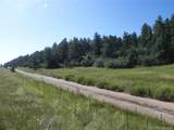 4700 Comanche Drive - Photo 13