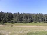 4700 Comanche Drive - Photo 14