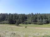 4700 Comanche Drive - Photo 15