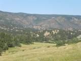 4700 Comanche Drive - Photo 16