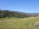 4700 Comanche Drive - Photo 17