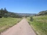 4700 Comanche Drive - Photo 18