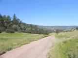 4700 Comanche Drive - Photo 2