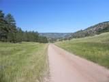 4700 Comanche Drive - Photo 20