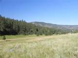 4700 Comanche Drive - Photo 22