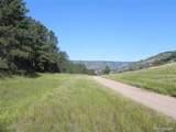 4700 Comanche Drive - Photo 24
