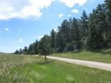 4700 Comanche Drive - Photo 25