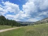 4700 Comanche Drive - Photo 27