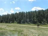 4700 Comanche Drive - Photo 28