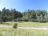4700 Comanche Drive - Photo 29
