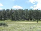 4700 Comanche Drive - Photo 3