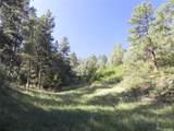 4700 Comanche Drive - Photo 4
