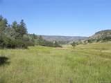 4700 Comanche Drive - Photo 5