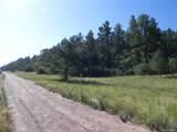 4700 Comanche Drive - Photo 6