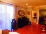 14306 Florida Avenue - Photo 14