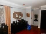 14306 Florida Avenue - Photo 15