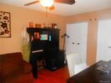 14306 Florida Avenue - Photo 27
