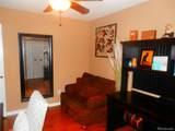 14306 Florida Avenue - Photo 28