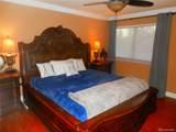 14306 Florida Avenue - Photo 33