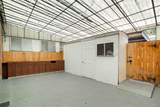 654 Xenon Court - Photo 14