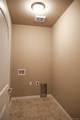 2444 Ridge Top Drive - Photo 16