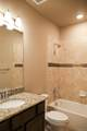 2444 Ridge Top Drive - Photo 17