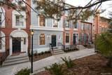 471 Josephine Street - Photo 1