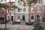 471 Josephine Street - Photo 38